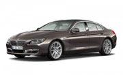 bmw-6-gran-coupe-f06-2012-nv