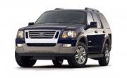 ford-explorer-iv-2006-2010