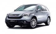 honda-cr-v-iii-2006-2012
