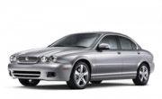 jaguar-x-2001-2010