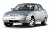 lada-2110-1995-2007