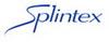 splintex