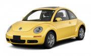 volkswagen-beetle-1998-2010
