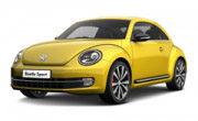 volkswagen-beetle-ii-a5-2012-nv