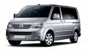 volkswagen-caravelle-t4-1990-2005