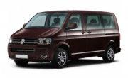 volkswagen-multivan-t5-2003-nv