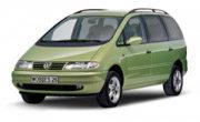 volkswagen-sharan-1995-2010